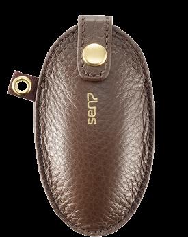 smart pouch braun