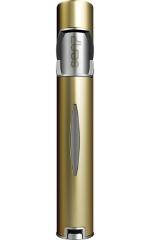 sen7 twist Matt Gold