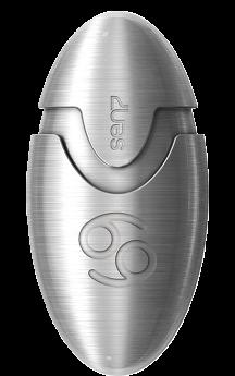 sen7 classic luxury Sternzeichen Krebs
