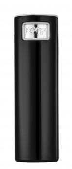 sen7 style Black - Gloss