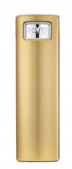 sen7 style Gold - Gloss