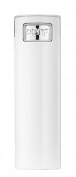 sen7 style White - Gloss